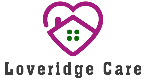 Loveridge Home Care